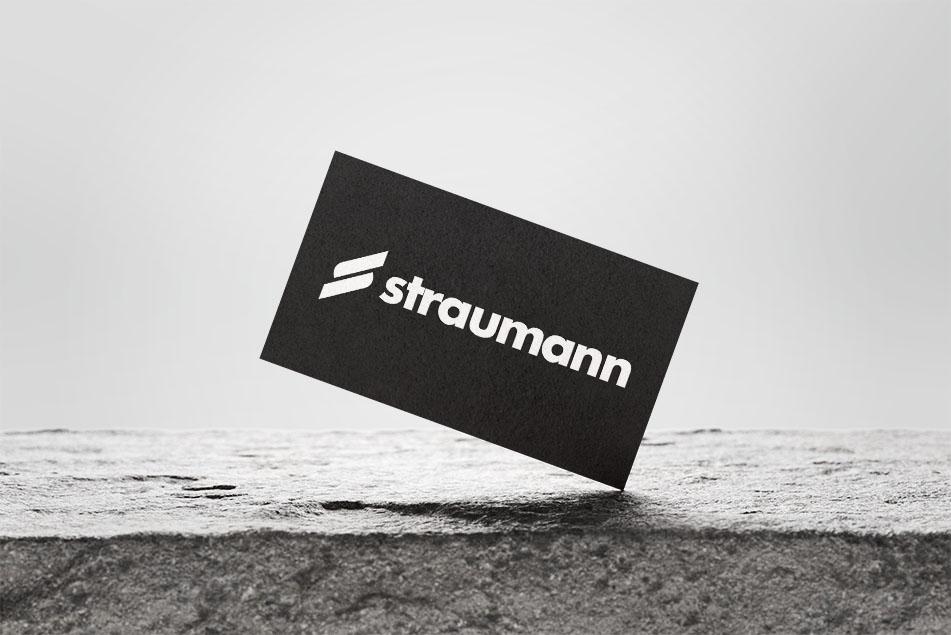 瑞士士卓曼牙科植體品牌 Straumann Implant BLT